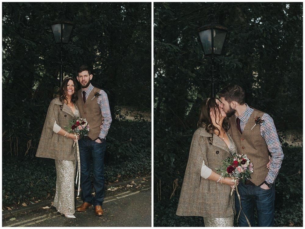 Helen & Patrick Blog-81.jpg