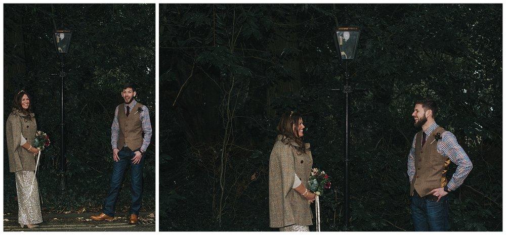 Helen & Patrick Blog-92.jpg