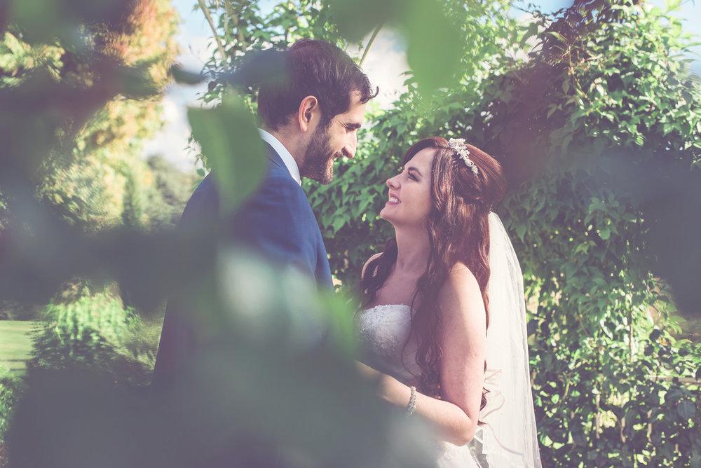 Lauren  Sam Wedding - 02.10.2016-713.JPG
