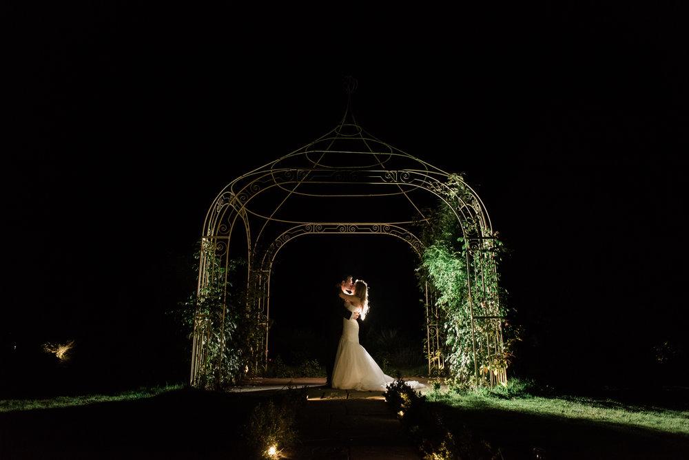 Hayley and Steven Wedding - 29.10.2016-994.JPG