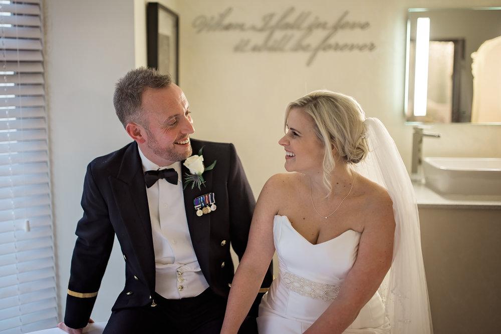 Carly and Paul Cutler Wedding - 30.12.2015-286.jpg