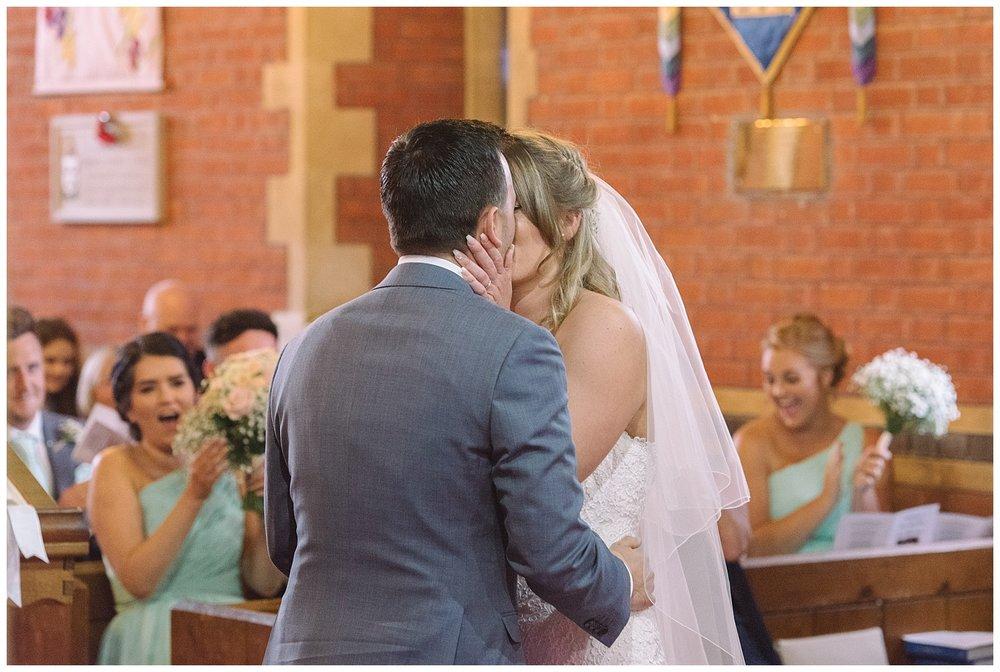 Lauren & Stuart Blog-115.jpg
