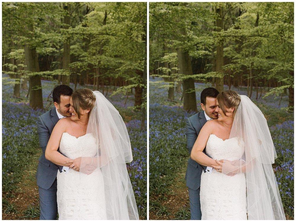 Lauren & Stuart Blog-413.jpg