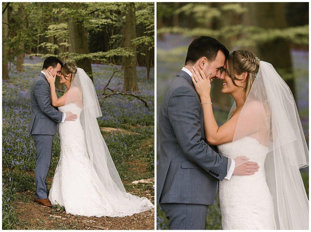 Lauren & Stuart Blog-417.jpg