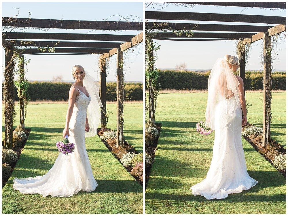 Hayley and Robert Blog-207.jpg