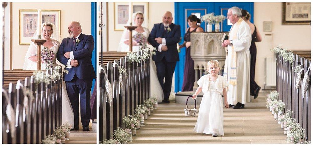 Donna and Steve Wedding - 18.03.2017-28.jpg