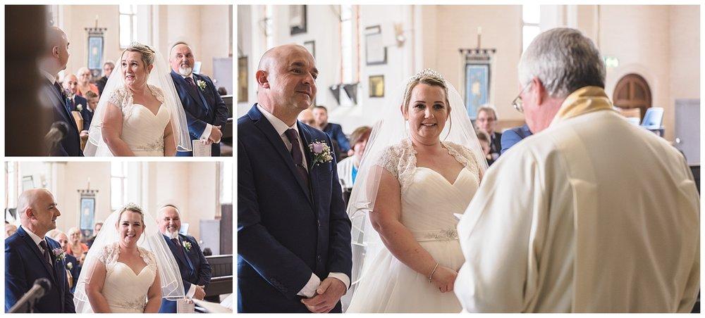 Donna and Steve Wedding - 18.03.2017-36.jpg