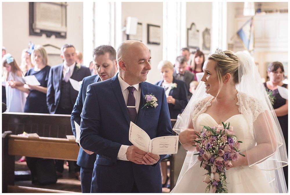 Donna and Steve Wedding - 18.03.2017-35.jpg