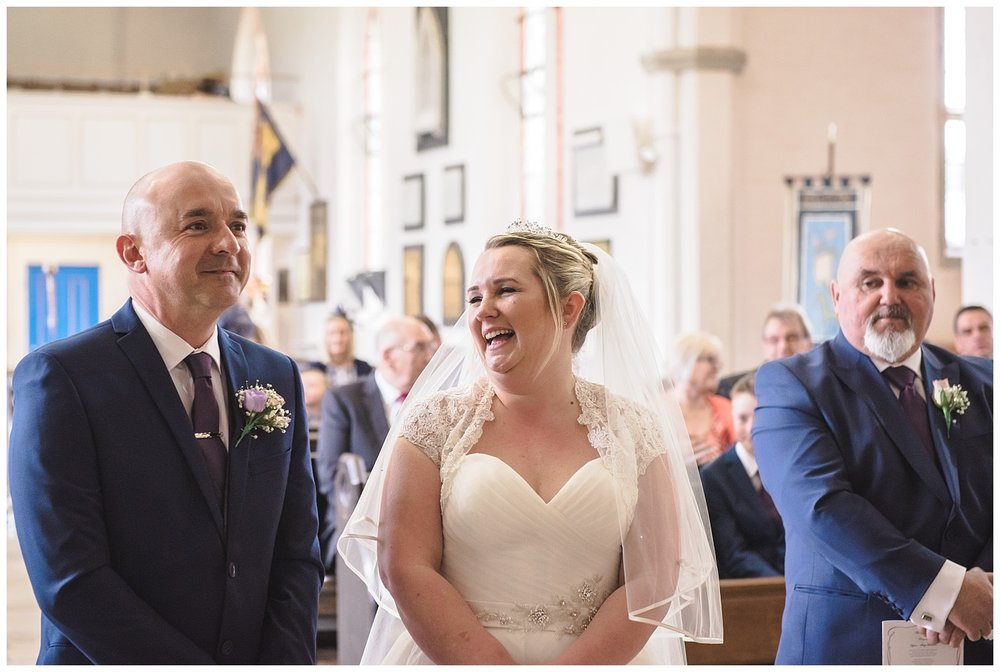 Donna and Steve Wedding - 18.03.2017-39.jpg