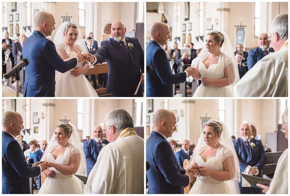 Donna and Steve Wedding - 18.03.2017-40.jpg