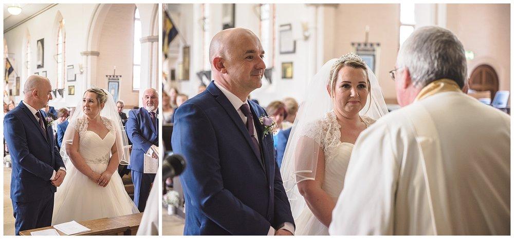 Donna and Steve Wedding - 18.03.2017-44.jpg