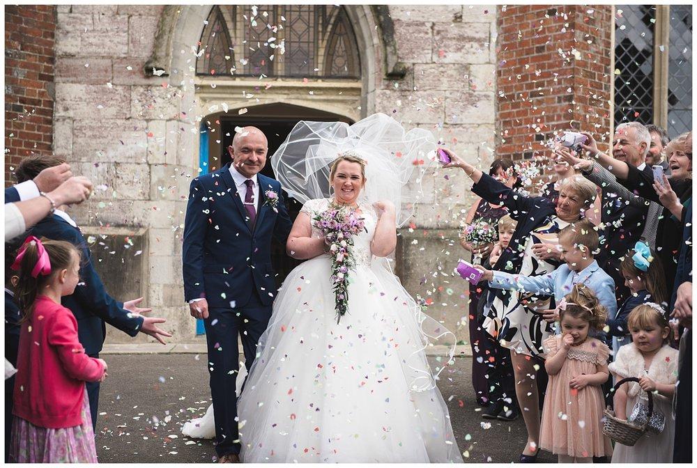 Donna and Steve Wedding - 18.03.2017-53.jpg