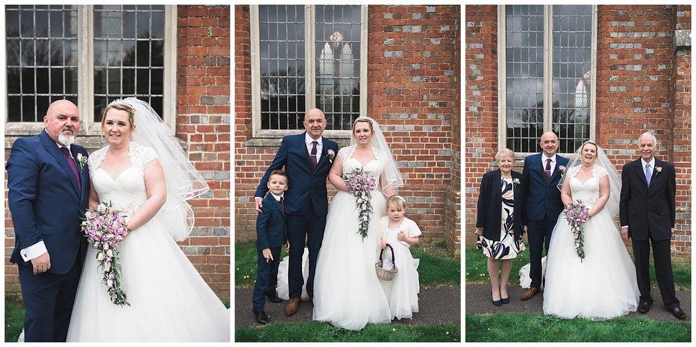 Donna and Steve Wedding - 18.03.2017-56.jpg