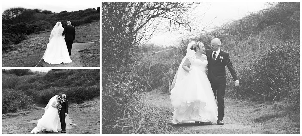 Donna and Steve Wedding - 18.03.2017-67.jpg