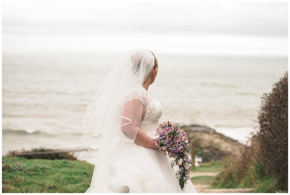 Donna and Steve Wedding - 18.03.2017-72.jpg