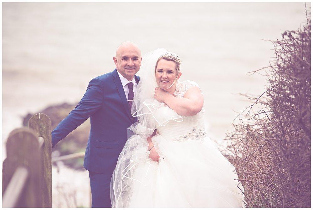 Donna and Steve Wedding - 18.03.2017-73.jpg