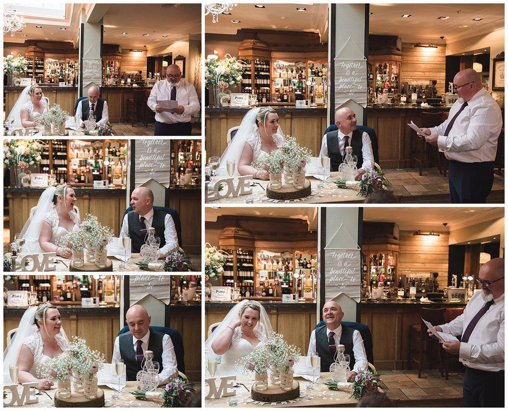 Donna and Steve Wedding - 18.03.2017-93.jpg