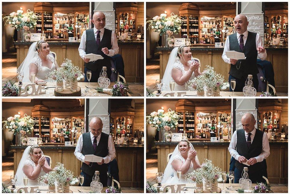 Donna and Steve Wedding - 18.03.2017-98.jpg