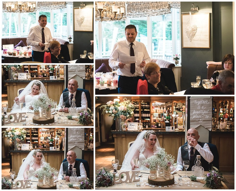Donna and Steve Wedding - 18.03.2017-102.jpg