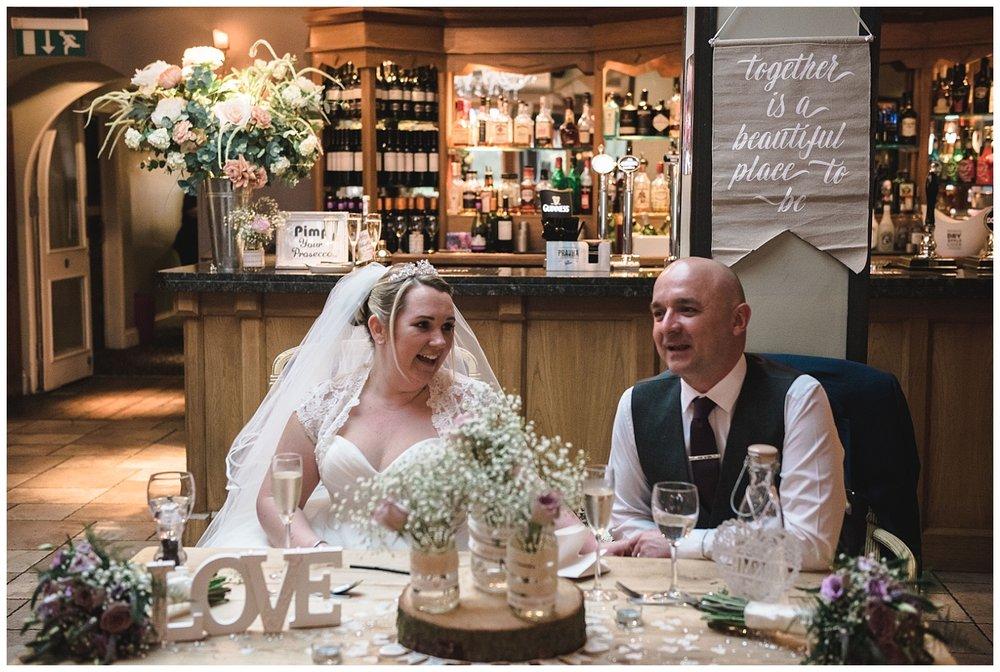 Donna and Steve Wedding - 18.03.2017-108.jpg