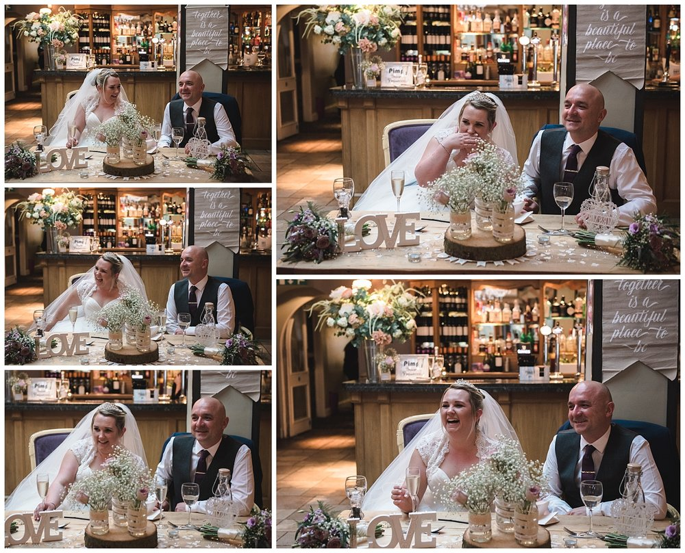 Donna and Steve Wedding - 18.03.2017-107.jpg