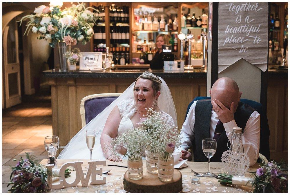 Donna and Steve Wedding - 18.03.2017-112.jpg