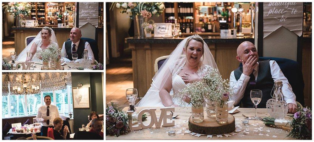 Donna and Steve Wedding - 18.03.2017-114.jpg