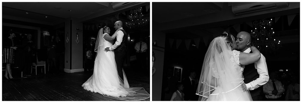 Donna and Steve Wedding - 18.03.2017-125.jpg