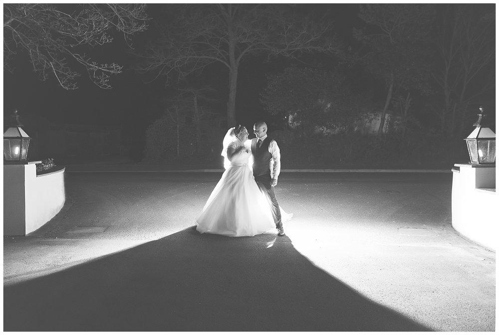 Donna and Steve Wedding - 18.03.2017-120.jpg