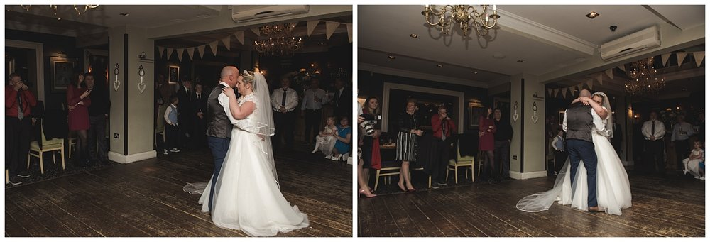 Donna and Steve Wedding - 18.03.2017-123.jpg