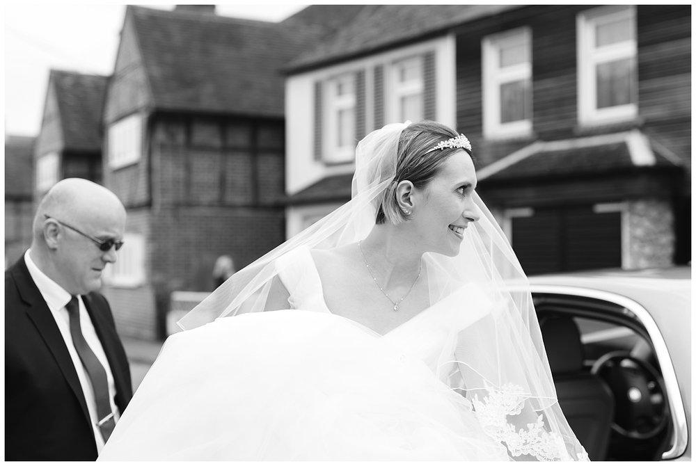 Abigail and Daniel Wedding - 06.05.2017-12.jpg