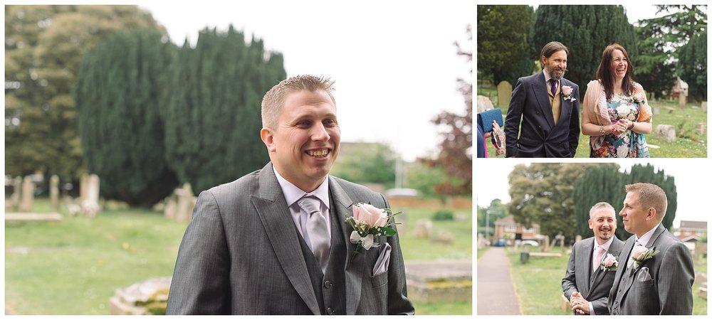 Abigail and Daniel Wedding - 06.05.2017-6.jpg