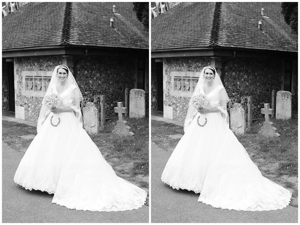 Abigail and Daniel Wedding - 06.05.2017-20.jpg