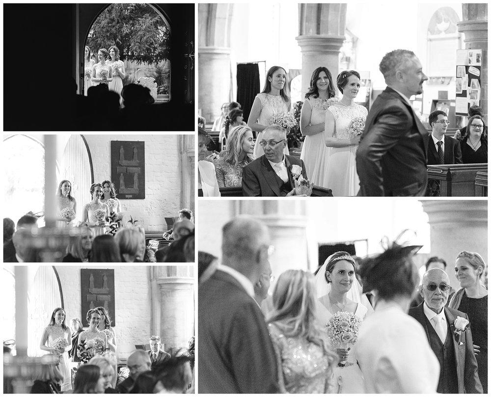 Abigail and Daniel Wedding - 06.05.2017-27.jpg