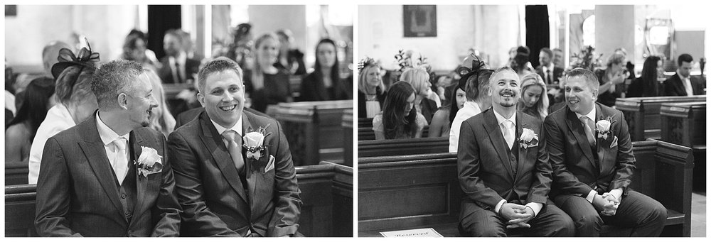 Abigail and Daniel Wedding - 06.05.2017-25.jpg