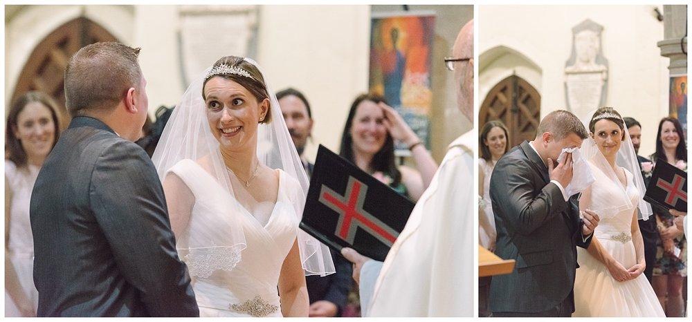 Abigail and Daniel Wedding - 06.05.2017-34.jpg