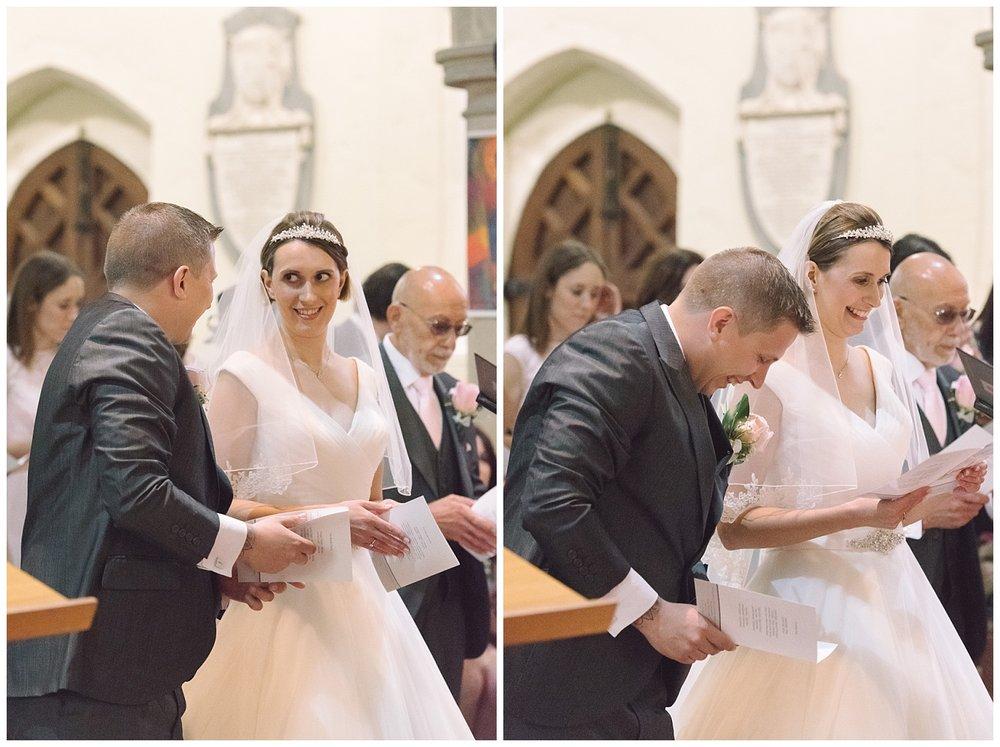 Abigail and Daniel Wedding - 06.05.2017-36.jpg