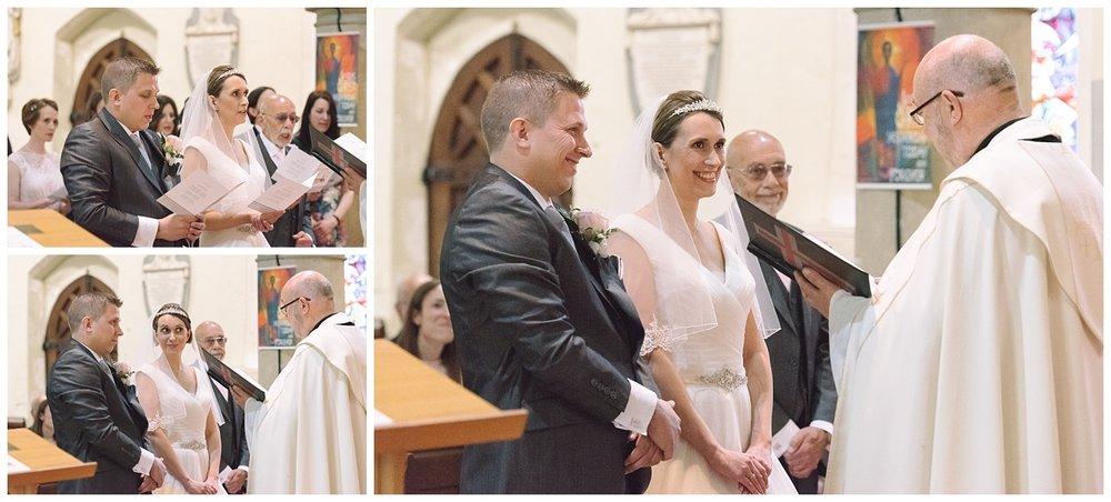 Abigail and Daniel Wedding - 06.05.2017-38.jpg