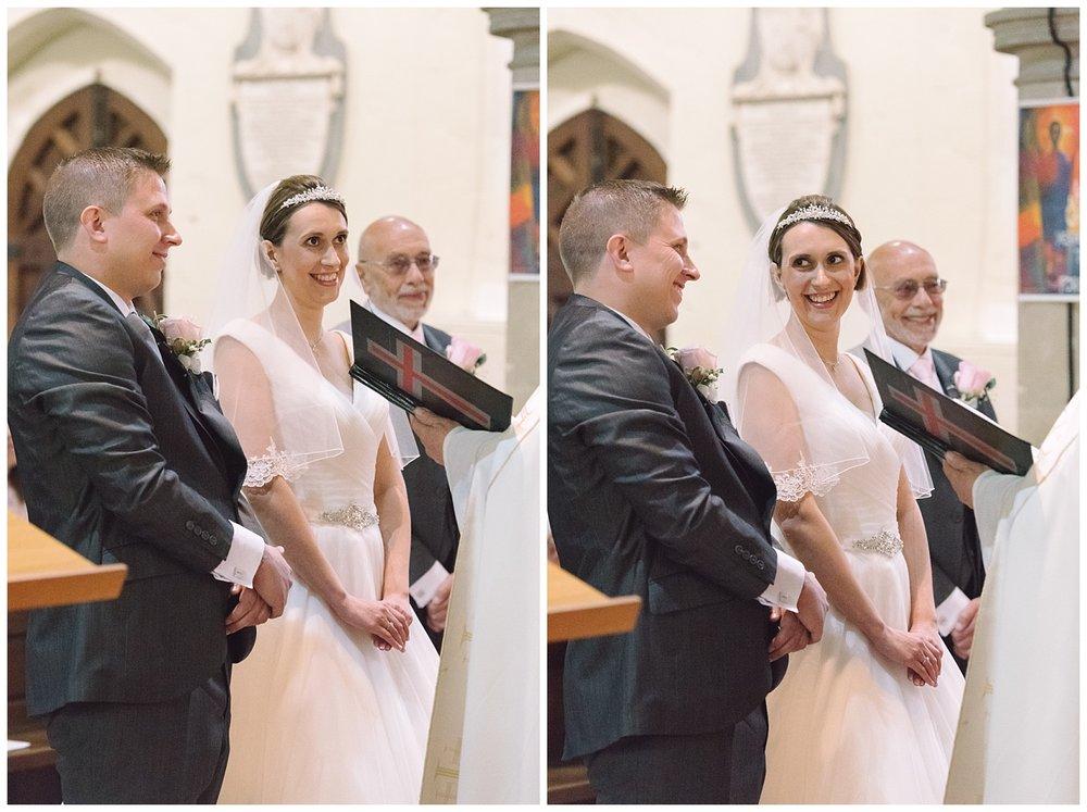 Abigail and Daniel Wedding - 06.05.2017-41.jpg
