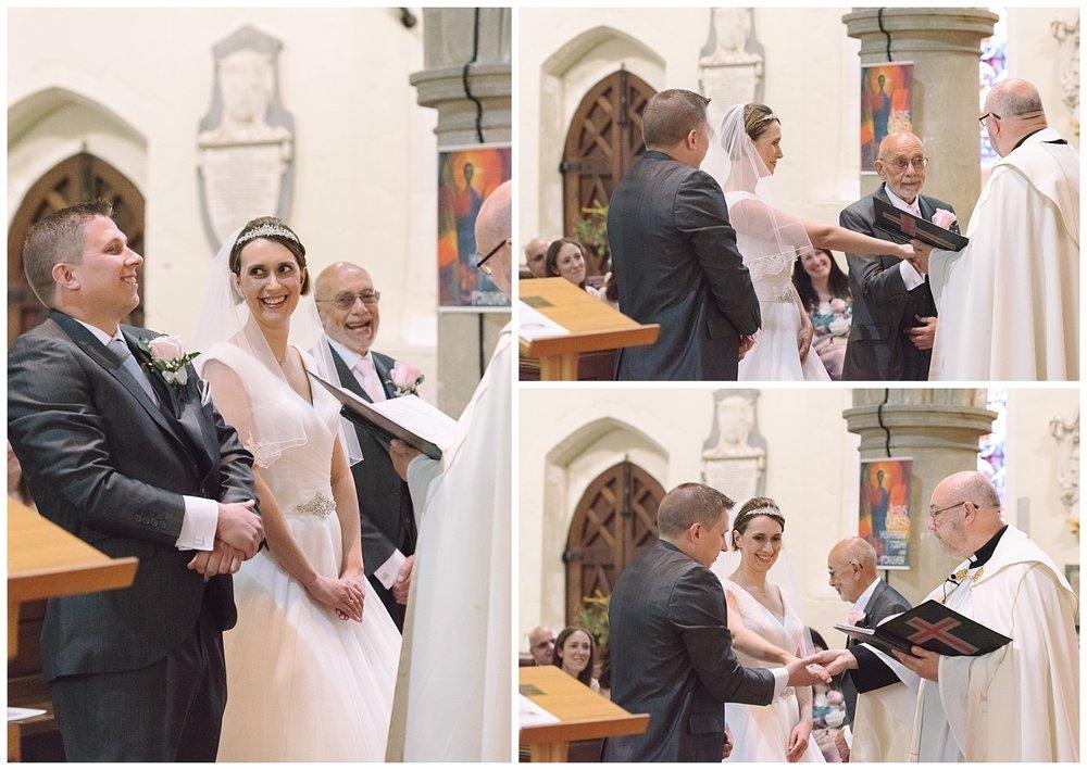 Abigail and Daniel Wedding - 06.05.2017-43.jpg