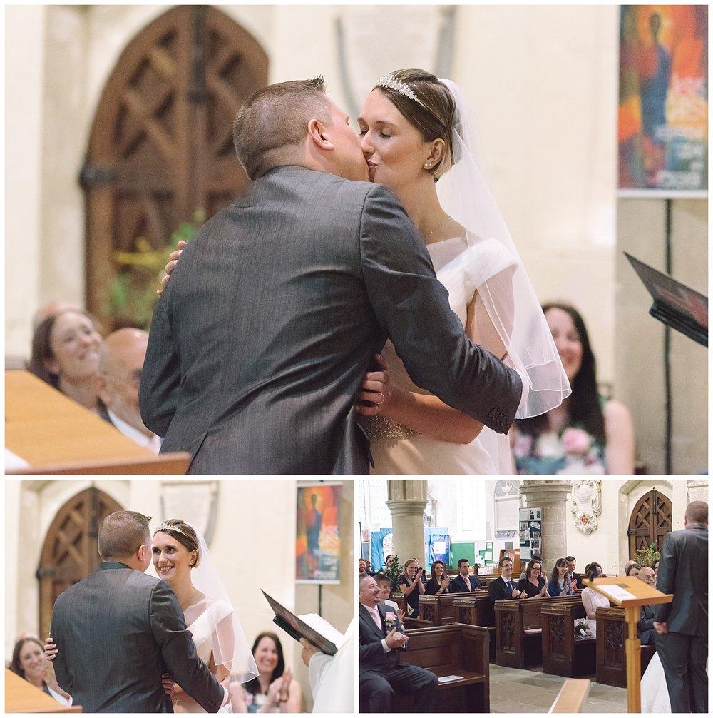 Abigail and Daniel Wedding - 06.05.2017-57.jpg
