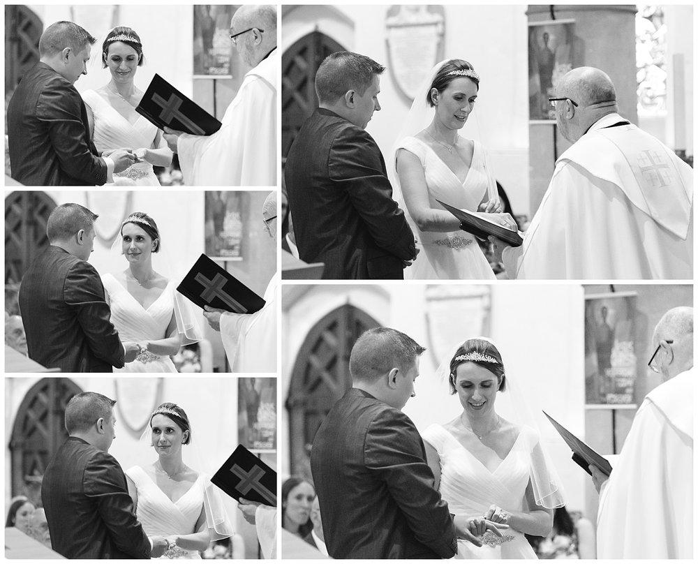 Abigail and Daniel Wedding - 06.05.2017-48.jpg