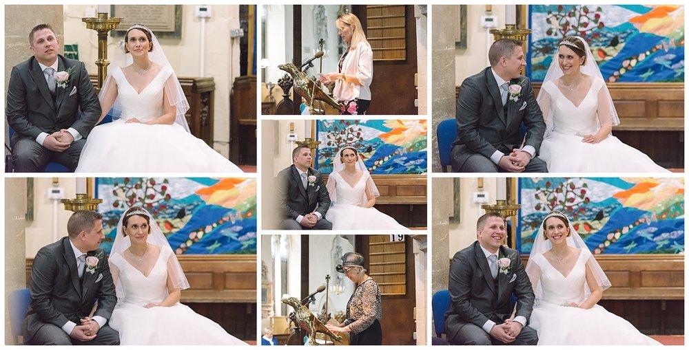 Abigail and Daniel Wedding - 06.05.2017-60.jpg