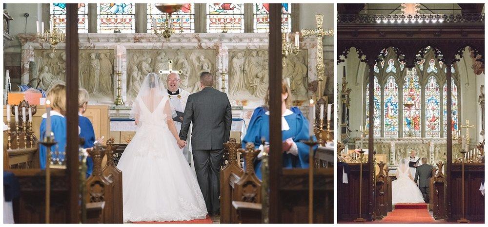 Abigail and Daniel Wedding - 06.05.2017-67.jpg