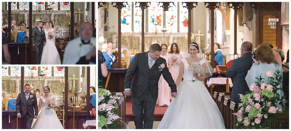 Abigail and Daniel Wedding - 06.05.2017-69.jpg
