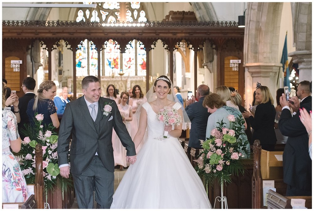 Abigail and Daniel Wedding - 06.05.2017-72.jpg