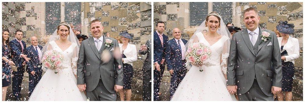 Abigail and Daniel Wedding - 06.05.2017-73.jpg