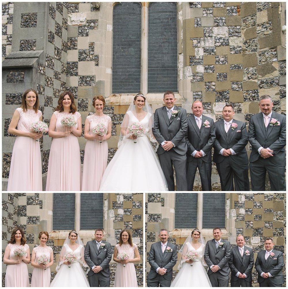Abigail and Daniel Wedding - 06.05.2017-75.jpg