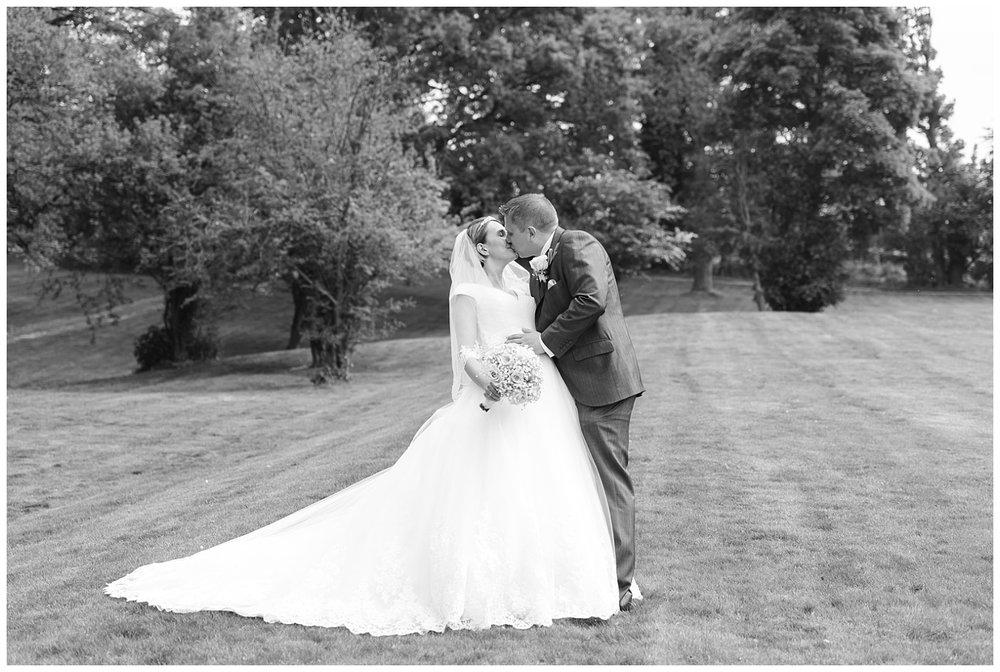 Abigail and Daniel Wedding - 06.05.2017-88.jpg