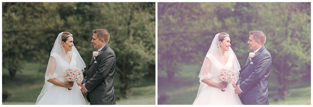 Abigail and Daniel Wedding - 06.05.2017-82.jpg